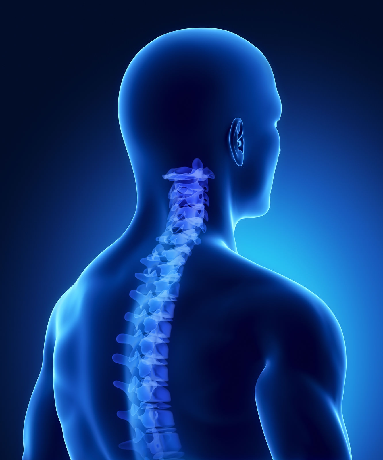 Chiropractor Atascocita TX
