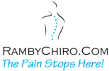 Chiropractor Humble TX